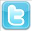 BMC's twitterverse is expanding