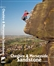 Kop a load of the new BMC Cheshire & Merseyside Sandstone guide