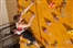 International paraclimbers poised to wow London