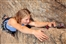 7 skills you need to climb outside