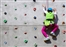 Essential climbing wall know-how