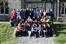 BMC Equity Symposium a great success