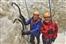 Ice climb Everest with Chris Bonington and Doug Scott this week in Keswick!