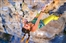 Spanish secrets: top 5 best mid-grade sport climbing destinations