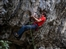 Climbing: have we hit the next generation?