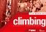 BMC Climbing charity fundraiser 2019