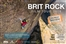 Brit Rock: back and blazing