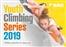 BMC Youth Climbing Series 2019