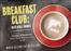 BMC TV Breakfast Club: this time it's scrambled
