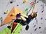 Welsh Climbing Championships 2019