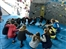 GB Climbing Talent Hub Scheme