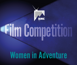 Women Film Comp 2018
