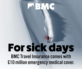 Winter Insurance