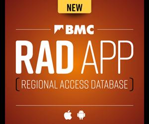 RAD App