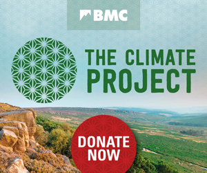The Climate Project MPUU