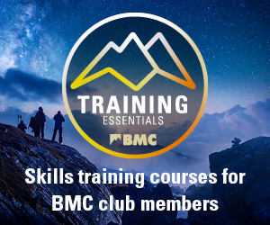 Training Essentials - Club Courses