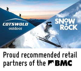 Cotswold Outdoor Snow+Rock