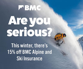 Winter Insurance JanFeb 15% 2019