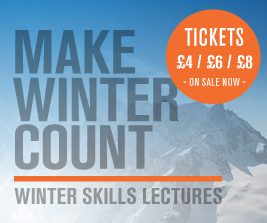 Winter lecture 16 MPU