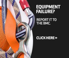 Equipment failiure