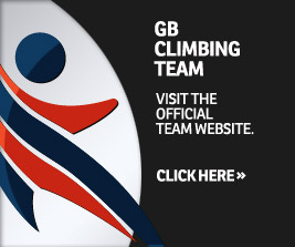 GB team button