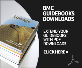 BMC Guidebooks Downloads