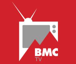 BMC TV