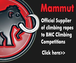 Mammut button