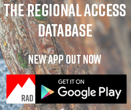 BMC RAD app Android