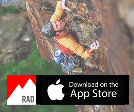 BMC RAD app Apple