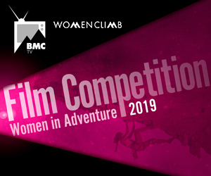 Women Film Comp 2019