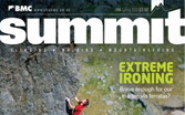 Summit Magazine
