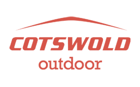 15% off Cotswold Outdoor