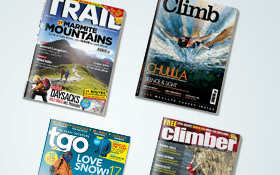 Discounts on Magazines