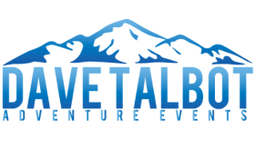 DaveTalbot - Adventure Events