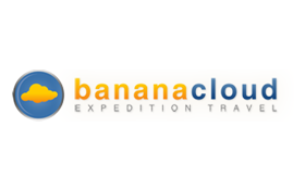 Banana Cloud