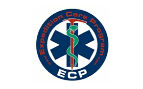 Expedition Care Program