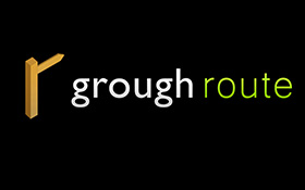 Grough Route