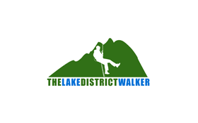 Lake District Walker