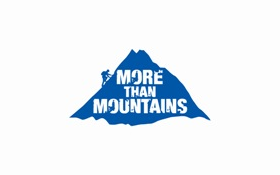 More Than Mountains
