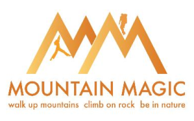 Mountain Magic