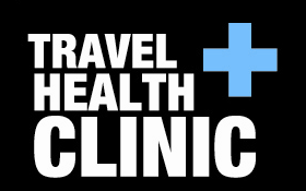 Nomad Travel Clinics