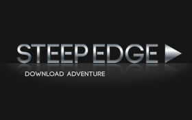 Steep Edge