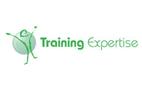 Training Expertise