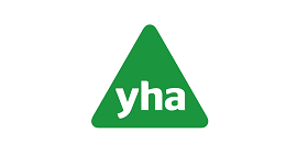 YHA accomodation